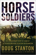 Podcast_Horse_Soldiers
