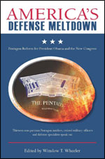 Podcast_Defense_Meltdown2