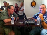 Podcast_Nugent